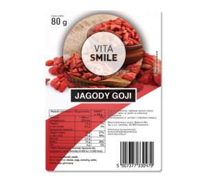 jagody_goi
