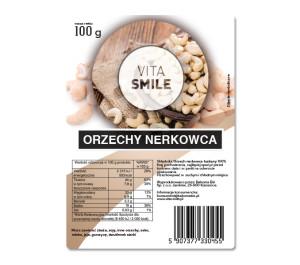 orzechy_nerkowaca