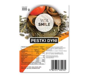 pestki_dyni
